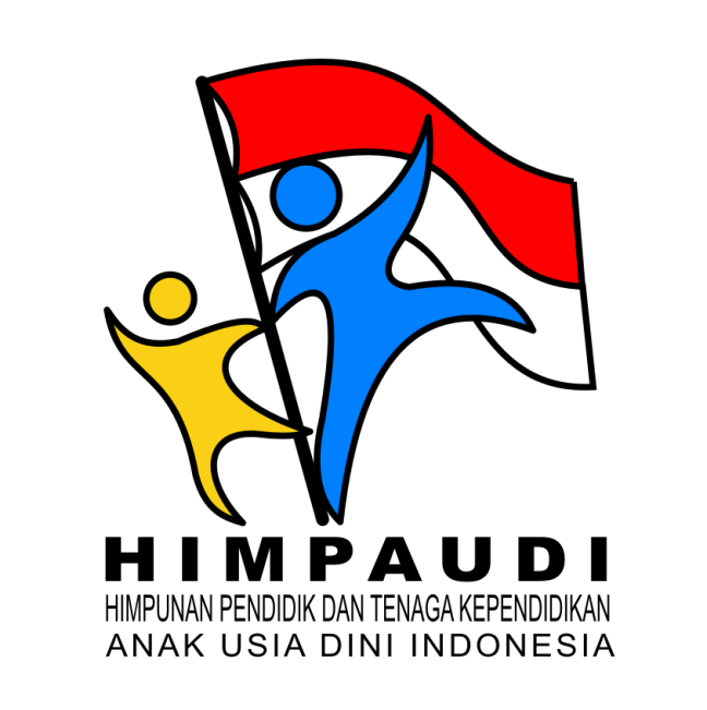 https://himpaudisamboja.files.wordpress.com/2017/03/logo-himpaudi-small.png?w=648